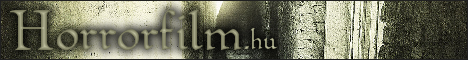 Horrorfilm.hu - A legjobb horror filmek egy helyen